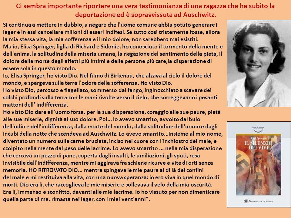 Giulia Amadei Diletta Pipitone Francesco Porceddu Classe 3^ I