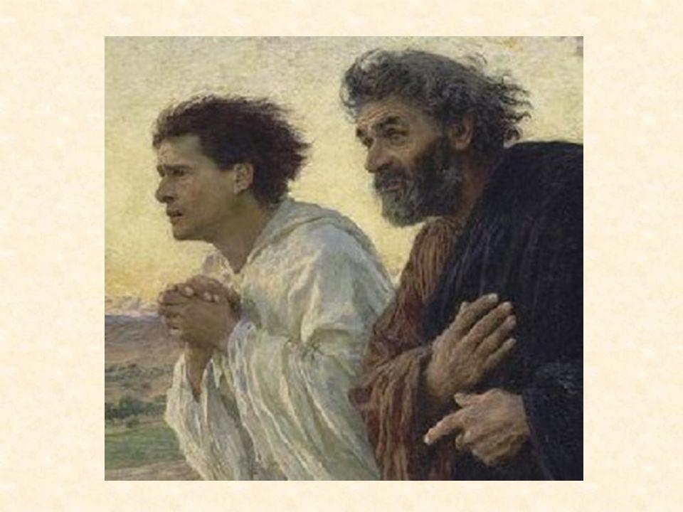 E' stato costituito Signore e Messia (Atti 2,36) – Gesù è Signore (Rm 10,9) – Gesù è il Cristo (Atti 18,5) L'unigenito figlio di Dio (Gv 1,18) – Alla destra del Padre (Atti 7,55) – Il Figlio del Dio vivente (Mt 16,16).