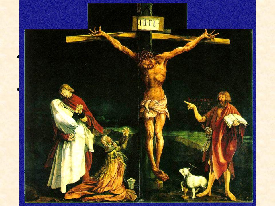 … patì sotto Ponzio Pilato, fu crocifisso, morì e fu sepolto Perché Gesù è stato condannato a morte – L'accusa di bestemmiatore da parte del Sinedrio