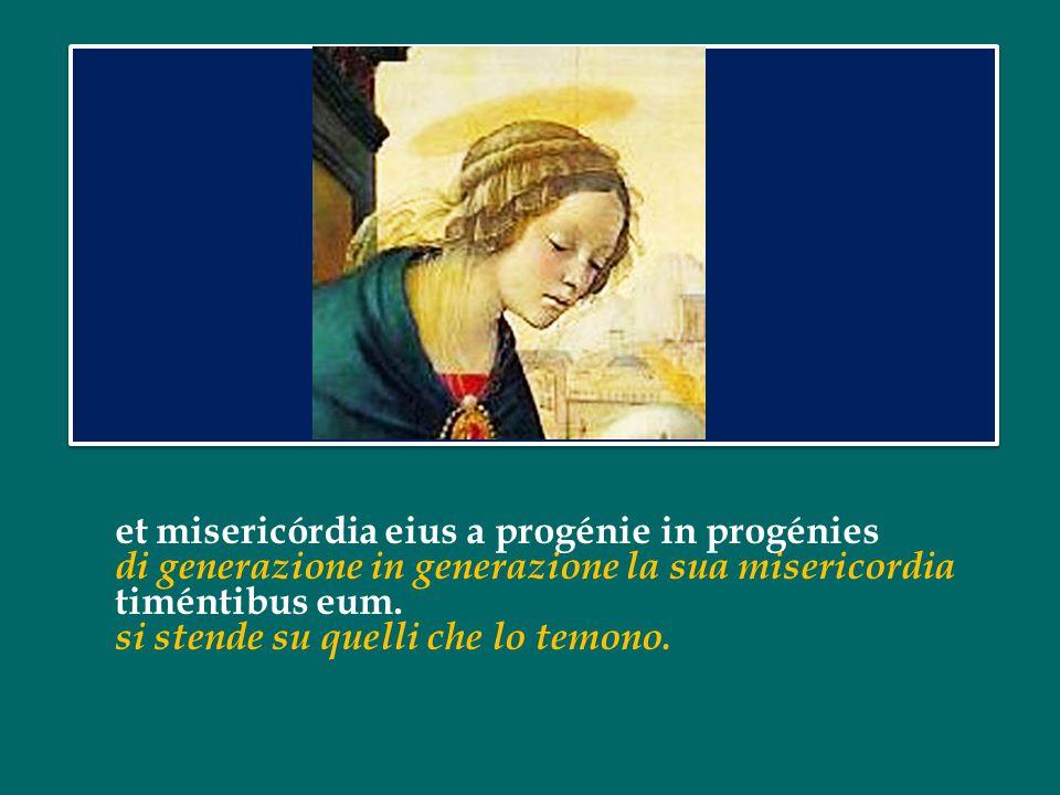 Papa Francesco Omelia della Messa per la Prima Comunione nella Parrocchia dei Santi Elisabetta e Zaccaria in Valle Muricana-Prima Porta a Roma nella F