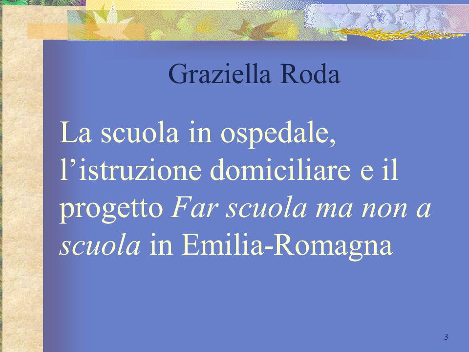4 www.istruzioneer.it