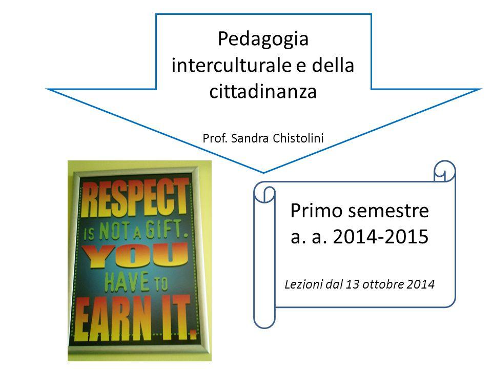 DONNE ITALOSCOZZESI 1983-2010 STUDIO TEORICO E RICERCA EMPIRICA QuantitativaLongitudinaleScientificaQualitativaNarrativaComparativaUmanistica Interdisciplin are Linguistica PROSPETTIVA PEDAGOGICA