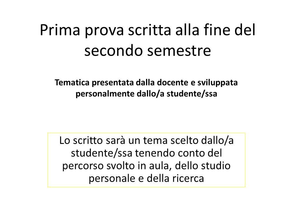 12 saggi scelti - e Italian American Museum...Scelsa, Mucci, p.