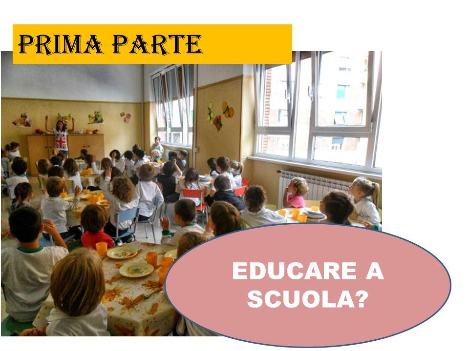 1.Sviluppo della PERSONA attraverso la cultura 3.