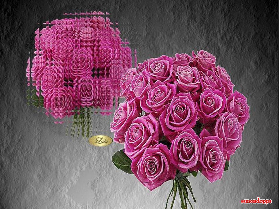 … a vincere le mie paure e ad assumermi le conseguenze dei miei atti; … a conservare l'allegria per costruire la mia felicità;