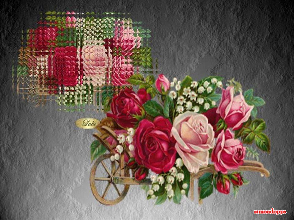 … ad avere la forza sufficiente per chiedere scusa e perdonare gli altri, dimenticando ogni rancore;