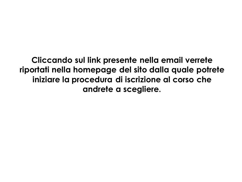 PROCEDURA ISCRIZIONE AL CORSO: 1° STEP - Dalla homepage del sito: www.ecmitalianmr.it eseguire il LOGIN in alto a destra inserendo mail e password scelti in fase di registrazione: www.ecmitalianmr.it