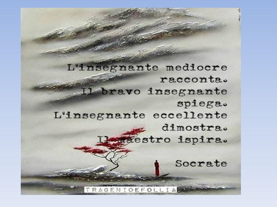 CORSO DI FORMAZIONE SULL'INCLUSIVITA' I.C.