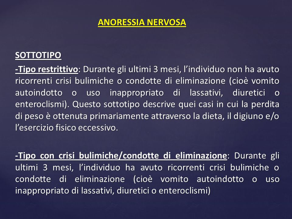 Vannacci et al.Neurosci Lett.