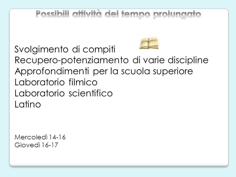 Scuola Media San Francesco d'Assisi Biella, Chiavazza