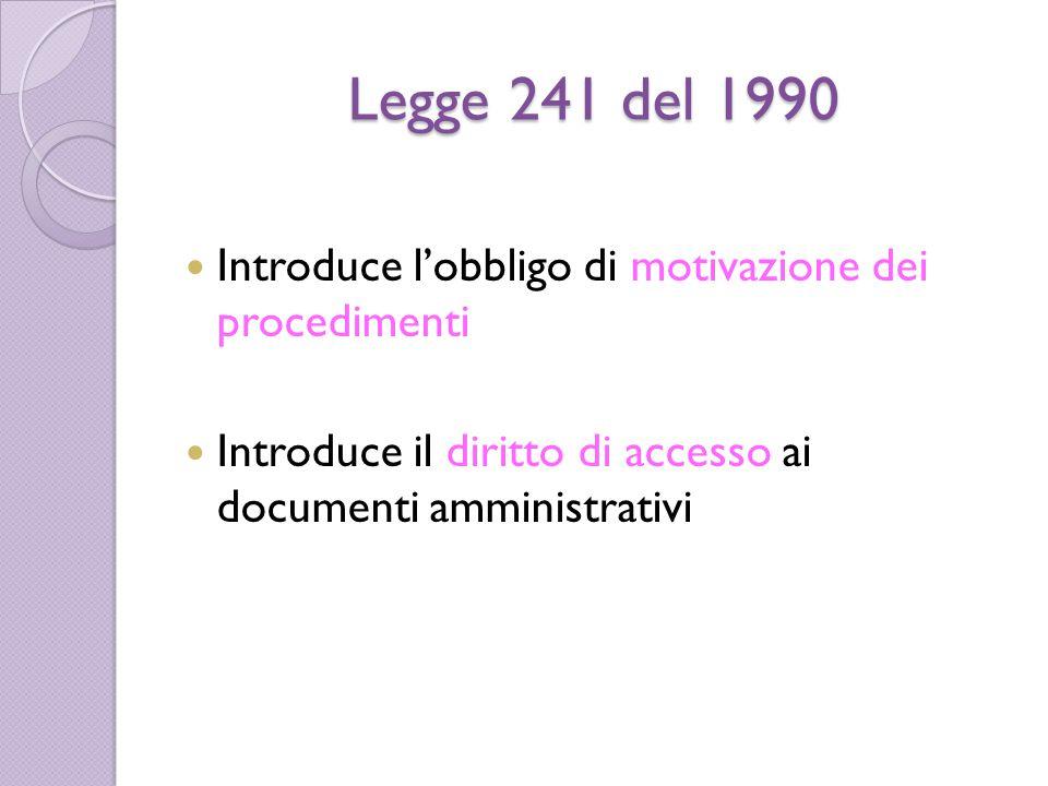 D.P.R.275/1999 Regolamento autonomia scolastica Il comma 7 dell'art.