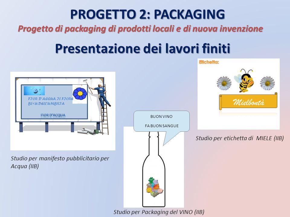 Scheda del prodotto prodottomiele NomeMielbontà marchio Imballaggio singolo Vetro etichetta Imballaggio multiplo slogan Manifesto pubblicitario