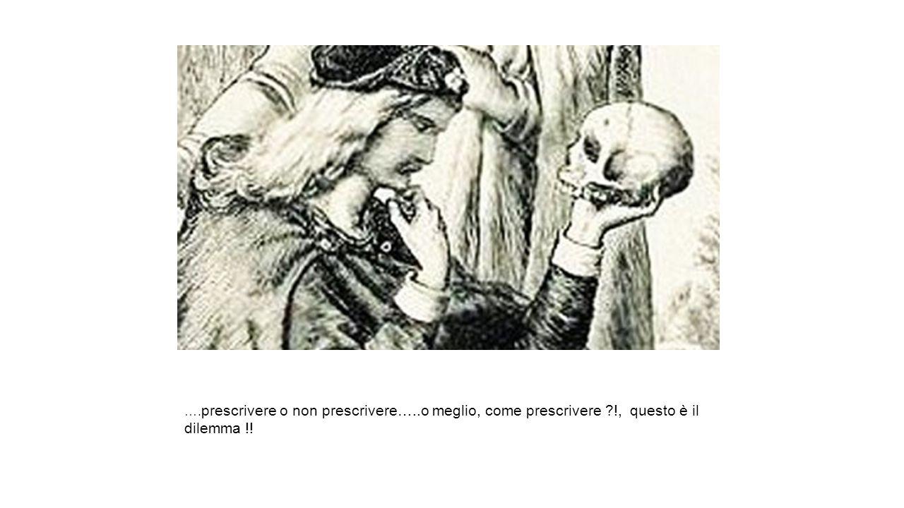 Eur.J. Cl. Pharmacology A.