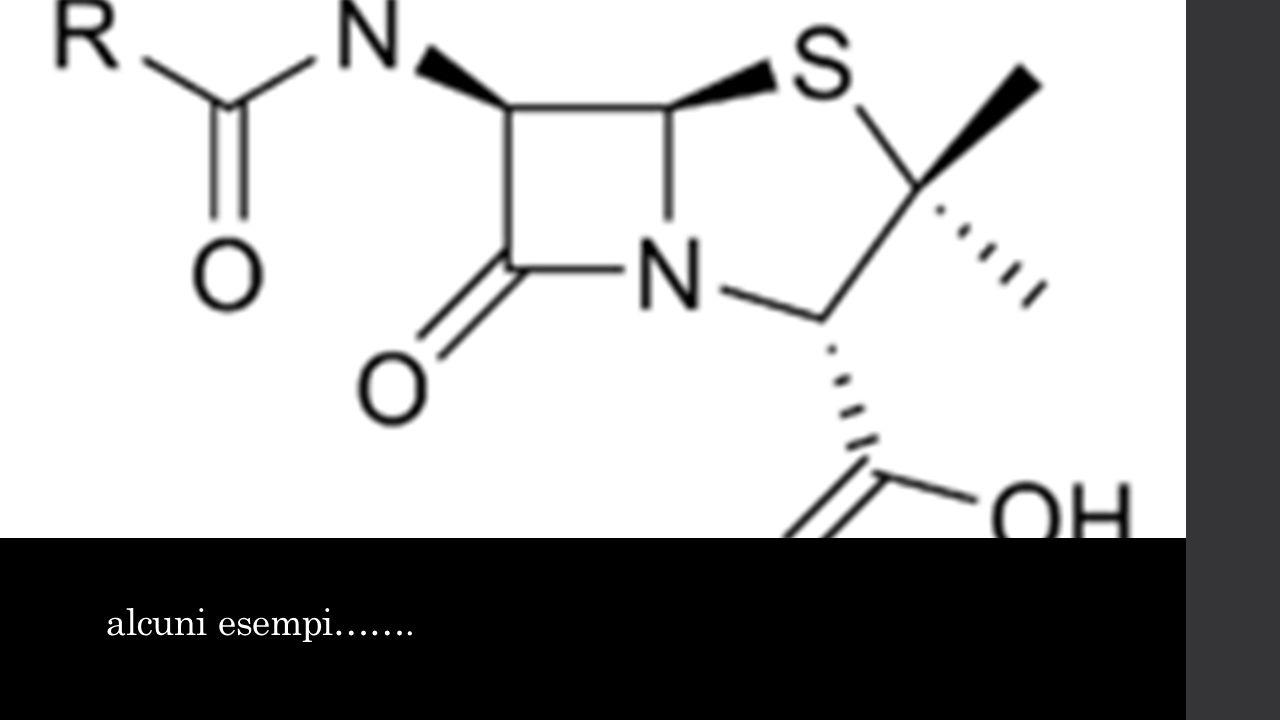 Cosa altro incide Difficoltà di una diagnosi microbiologica Ambulatori affollati/ intervento pediatrico «sbrigativo»: pressione dei genitori/pazienti Internet Pressione case farmaceutiche Medicina difensiva Scarsa aderenza alle Lg Alimentazione ( indiscriminato utilizzo di antibiotici negli allevamenti ) Utilizzo inadeguato di probiotici
