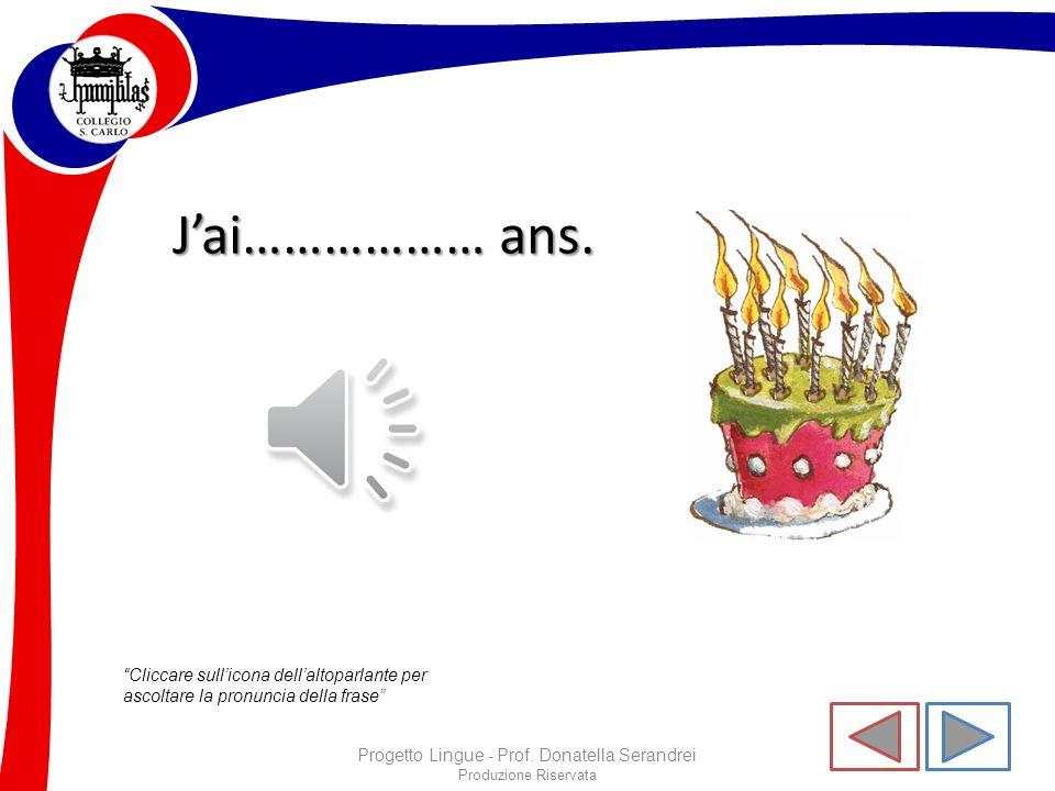 """Produzione Riservata """"Cliccare sull'icona dell'altoparlante per ascoltare la pronuncia della frase"""" Progetto Lingue - Prof. Donatella Serandrei Me voi"""