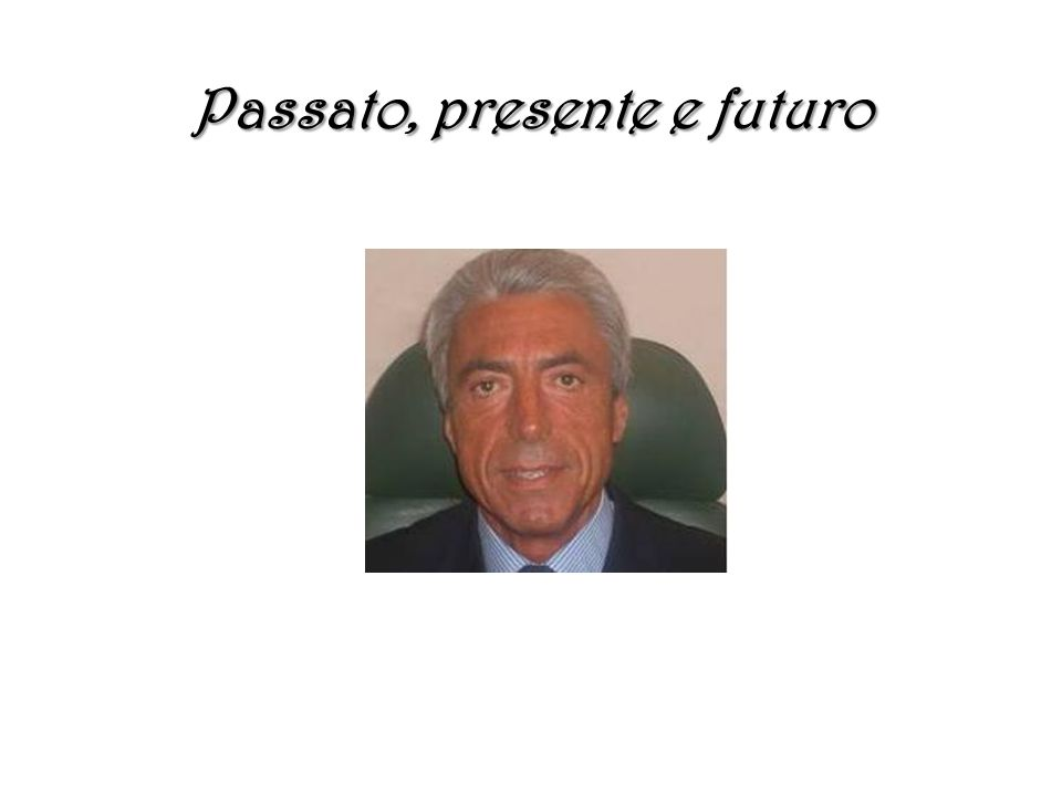 Chirurgia bariatrica Meglio evitare il bisturi .Rischio da casi estremi Carlo Picozza «Il bisturi.