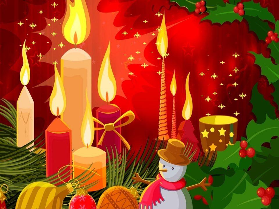 Se hai peccato pentiti. Il Natale è Grazia.