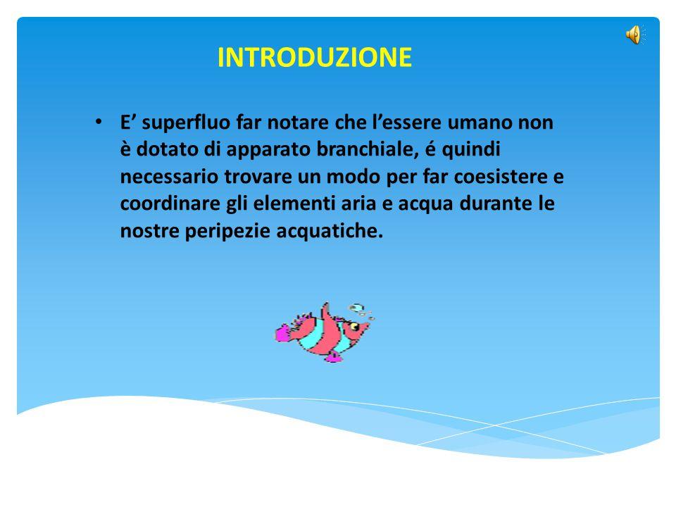 DELFINO Così come nella rana, l'inspirazione è frontale ed avviene durante la trazione subacquea delle braccia.