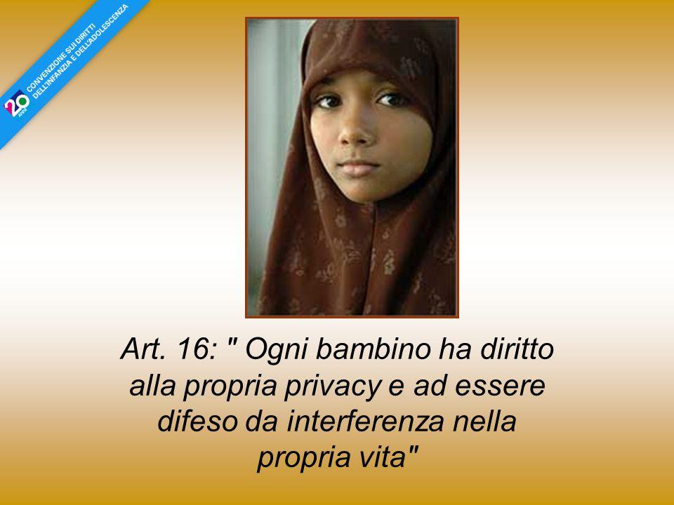 Art. 16: