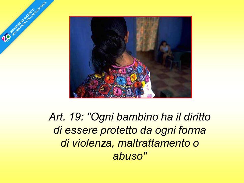 Art. 19: