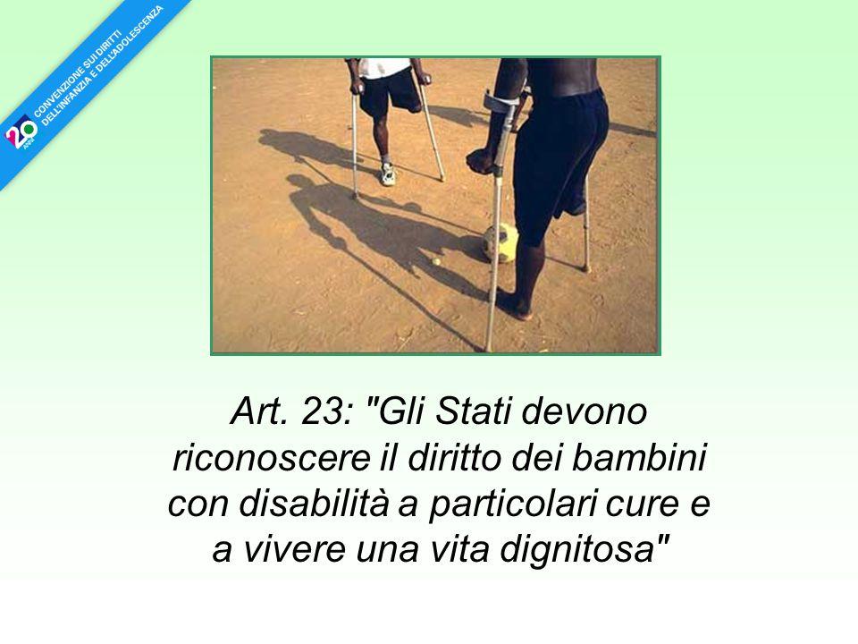 Art. 23:
