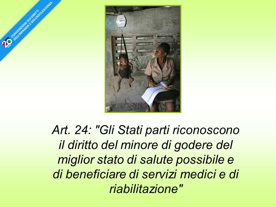 Art. 24: