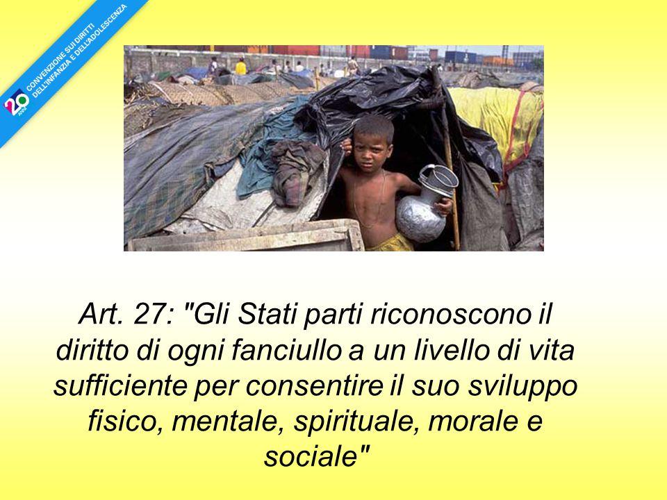 Art. 27:
