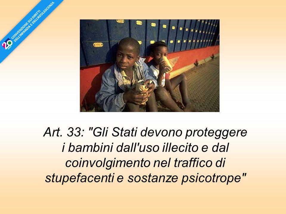 Art. 33: