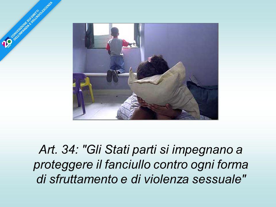 Art. 34: