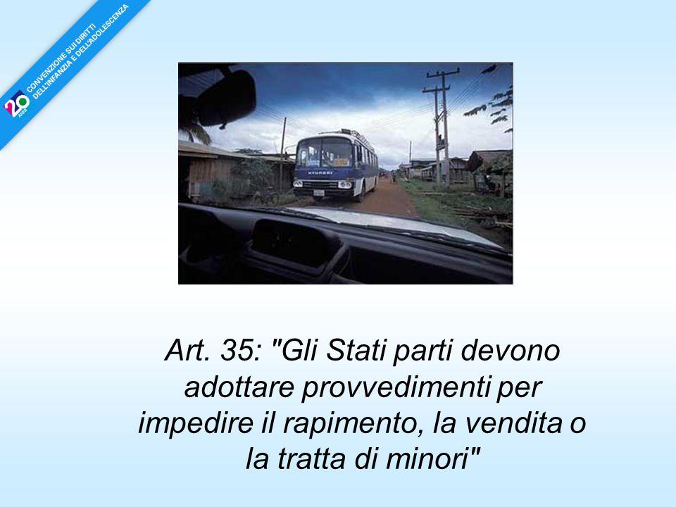 Art. 35: