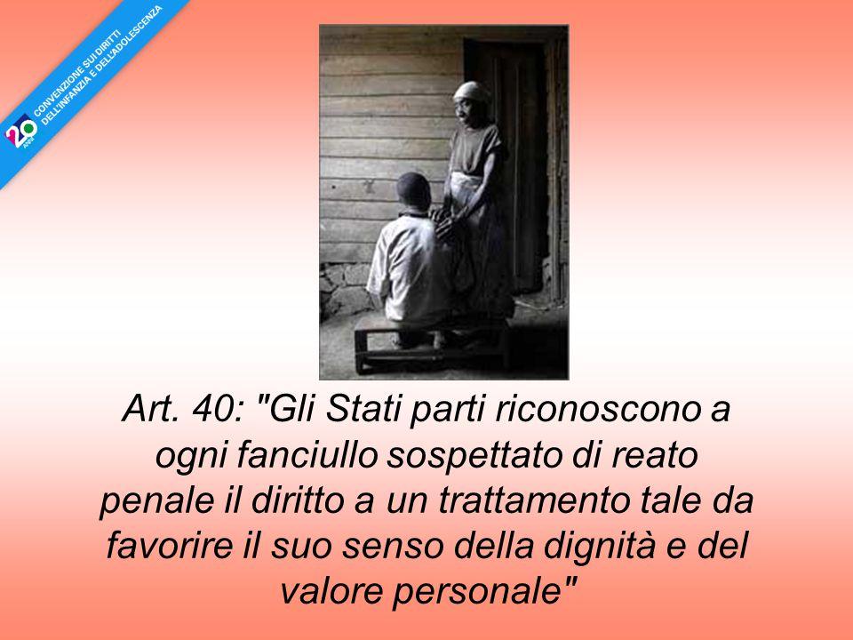 Art. 40:
