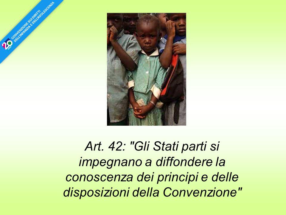Art. 42: