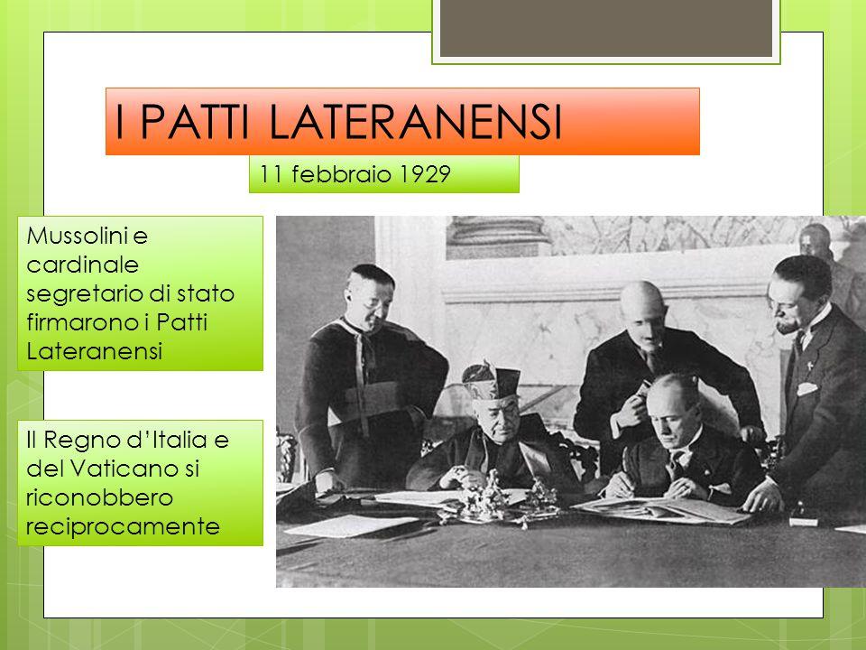 Pio IX si considerò prigioniero in Vaticano, e non ne uscì mai più, pur continuando a esercitare il pontificato Nacque così la Questione Romana, che t