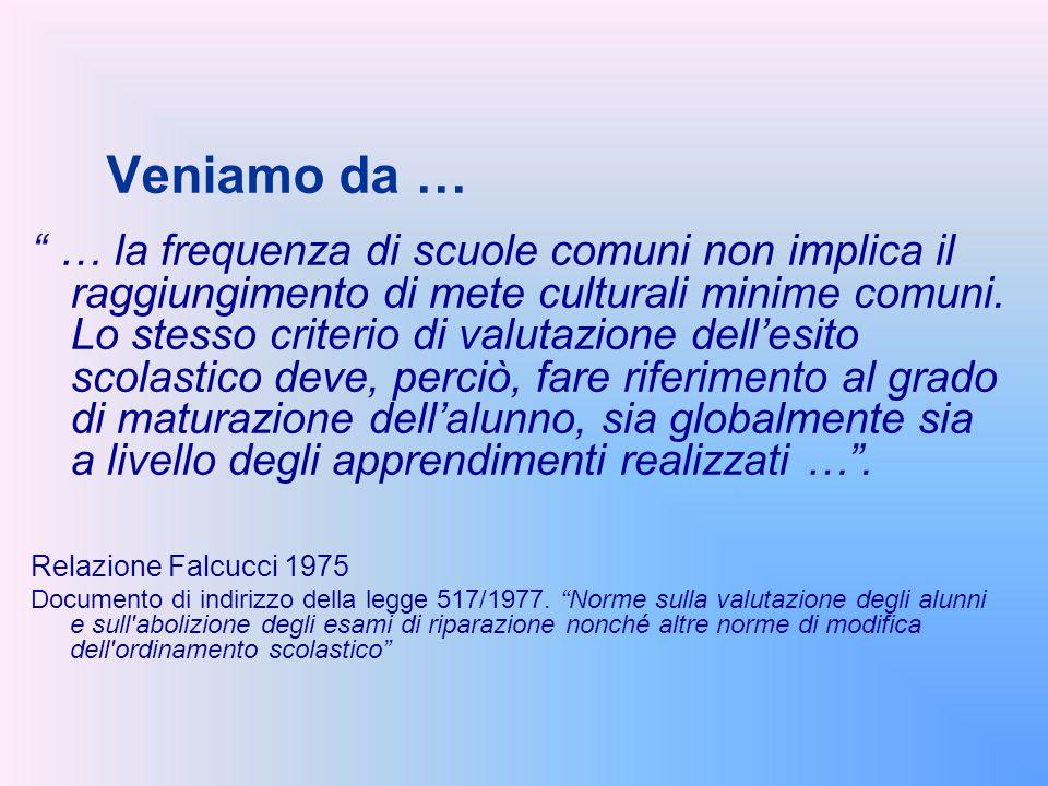 L'allievo Ischia 2010 Damiano Previtali 63 Allievo diligente Risorse cognitive Lettura; comprensione; relazioni spaziali; orientamento; riconoscimento figure; teorema di Pitagora; calcolo mentale; stime; quadrato e radice quadrata.