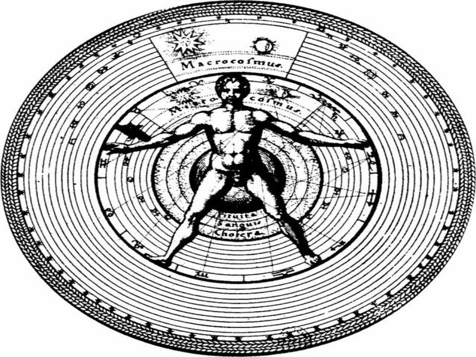 Ma quell'energia… la vita… c'è! lo sappiamo bene, la sentiamo! …Ma allora… Non sarà che per caso… esiste anche DIO ????????????
