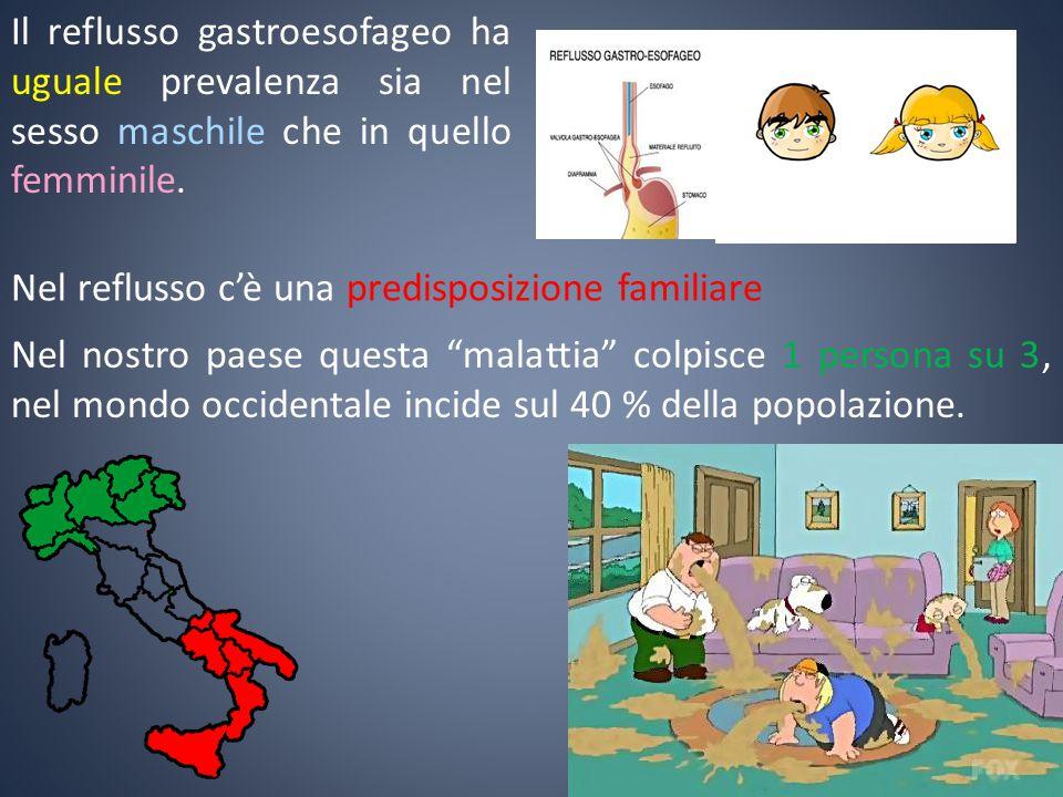 J Pediatr Gastroenterol Nutr.J Pediatr Gastroenterol Nutr.