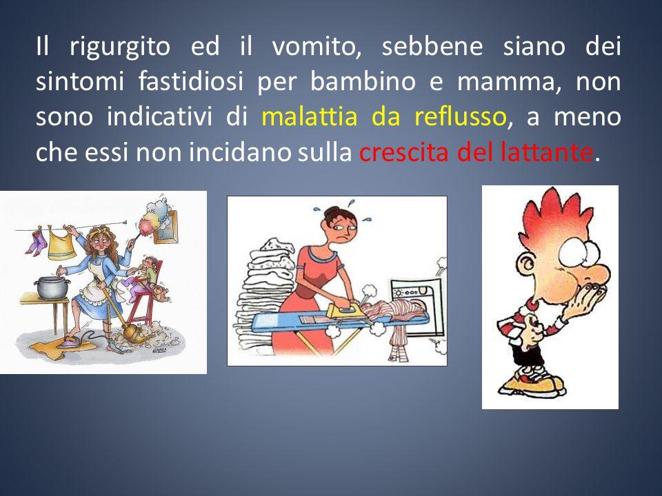 Clin Pediatr (Phila).Clin Pediatr (Phila).2003 Jul-Aug;42(6):483-95.