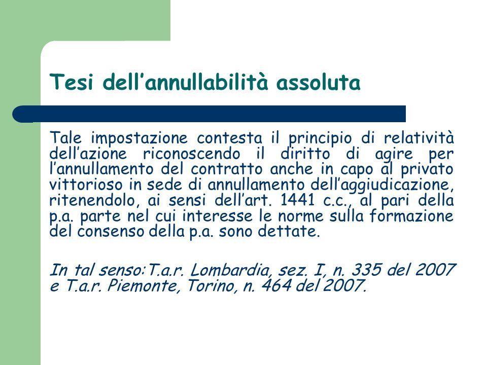 Tar Lombardia, Sez I, 8 maggio 2008, n.
