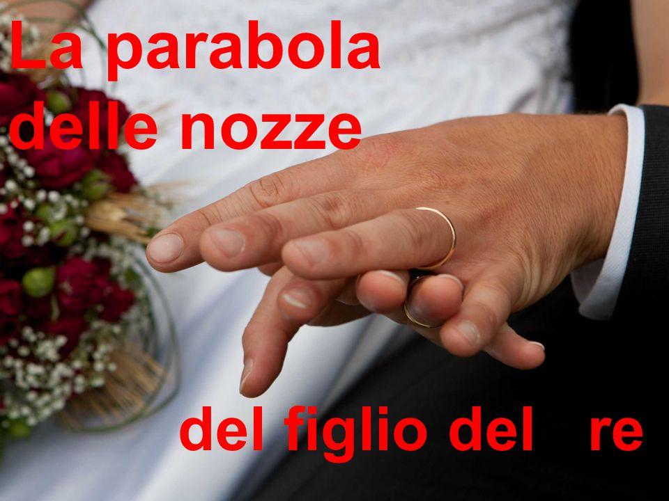 La sposa: la ChiesaLo sposo : Gesù ha scritto: VIENI TI HO SCELTO IO E PERCIO' PORRO' IN TE IL MIO TRONO La sposa: la Chiesa ha scritto: L A SUA SINISTRA E' SULLA MIA TESTA E LA SUA DESTRA MI ABBRACCIA