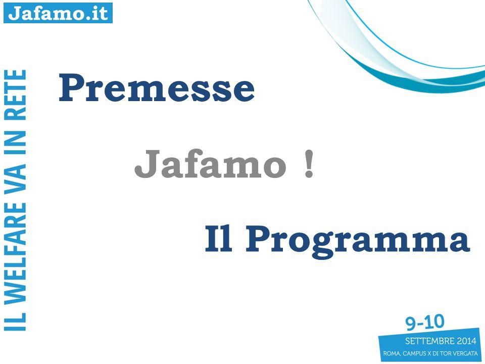 Martedì, 9 settembre 2014 Ore 9.30 - 13.00 Auditorium, Sessione Plenaria Home Care Premium.