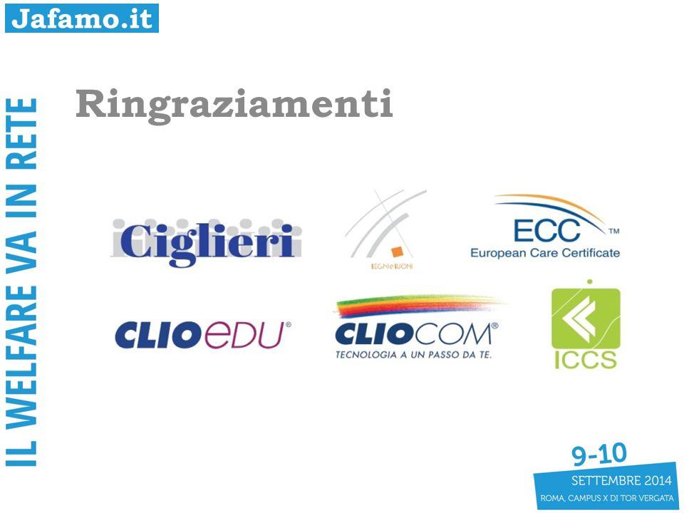 Le Prestazioni Integrative ValutazioneISEE Budget Integrativo Programma Integrativo Individuale Da 600 a 3.200 euro annui Prestazioni Integrative Una Tantum Mensili