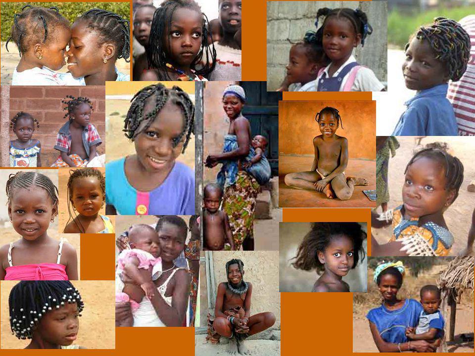 In questa fase cruciale per l'intero Continente, la Chiesa in Africa, con il suo impegno al servizio del Vangelo, con la coraggiosa testimonianza di fattiva solidarietà, potrà essere protagonista di una nuova stagione di speranza.