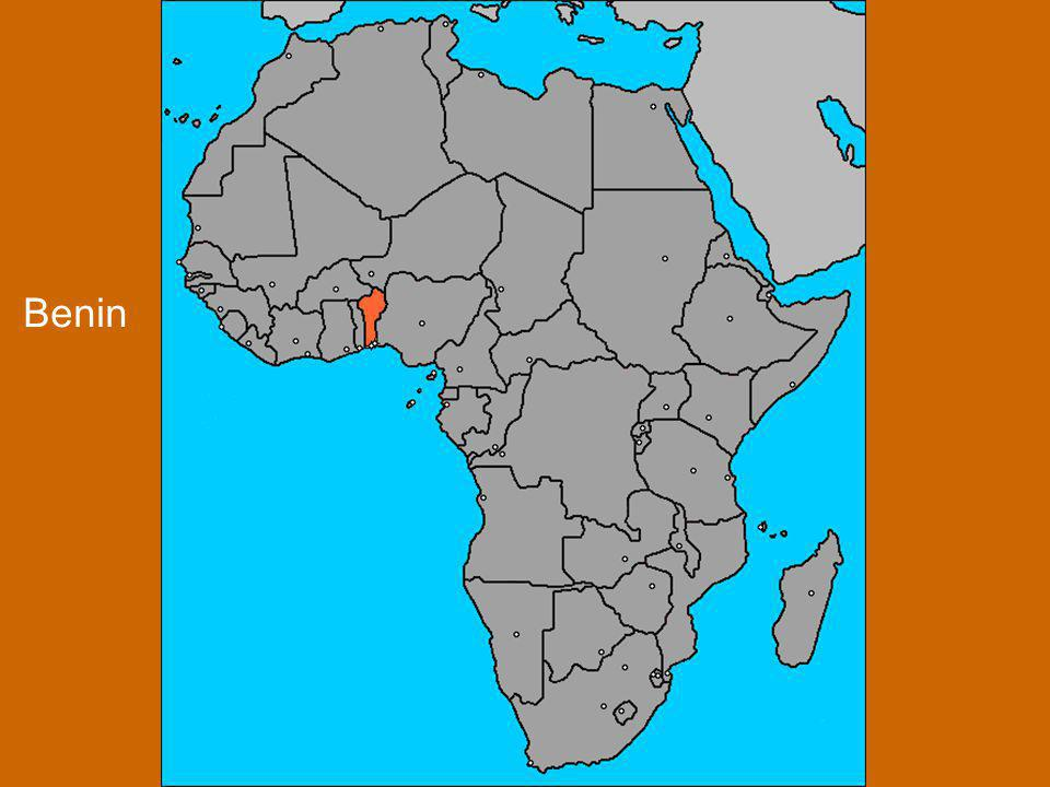 l'Esortazione apostolica postsinodale Africae munus