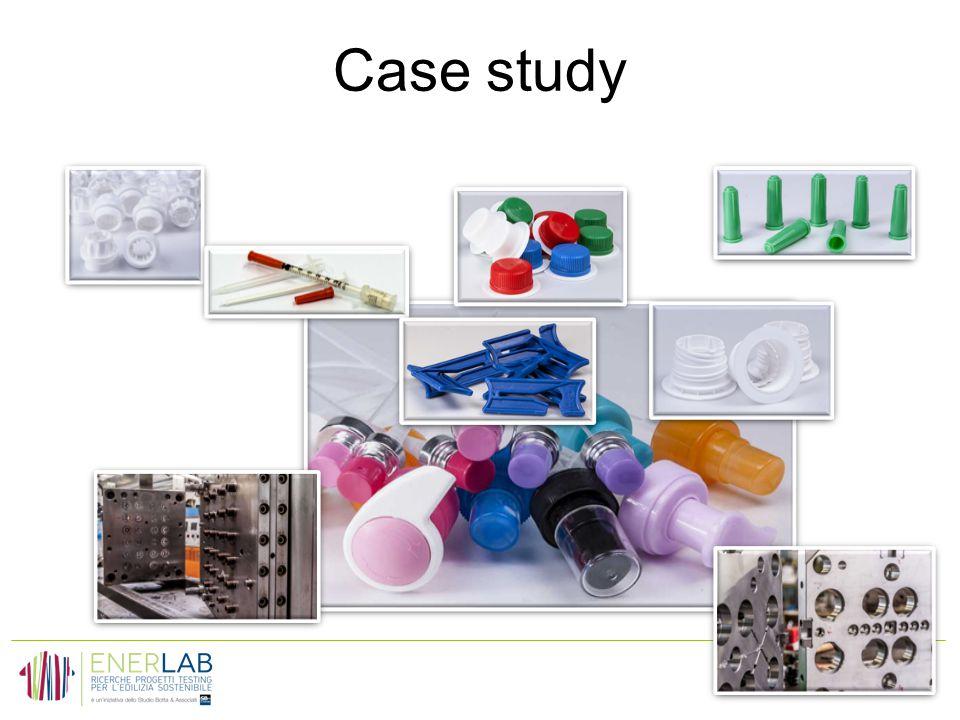 www.enerlab.biz Case study