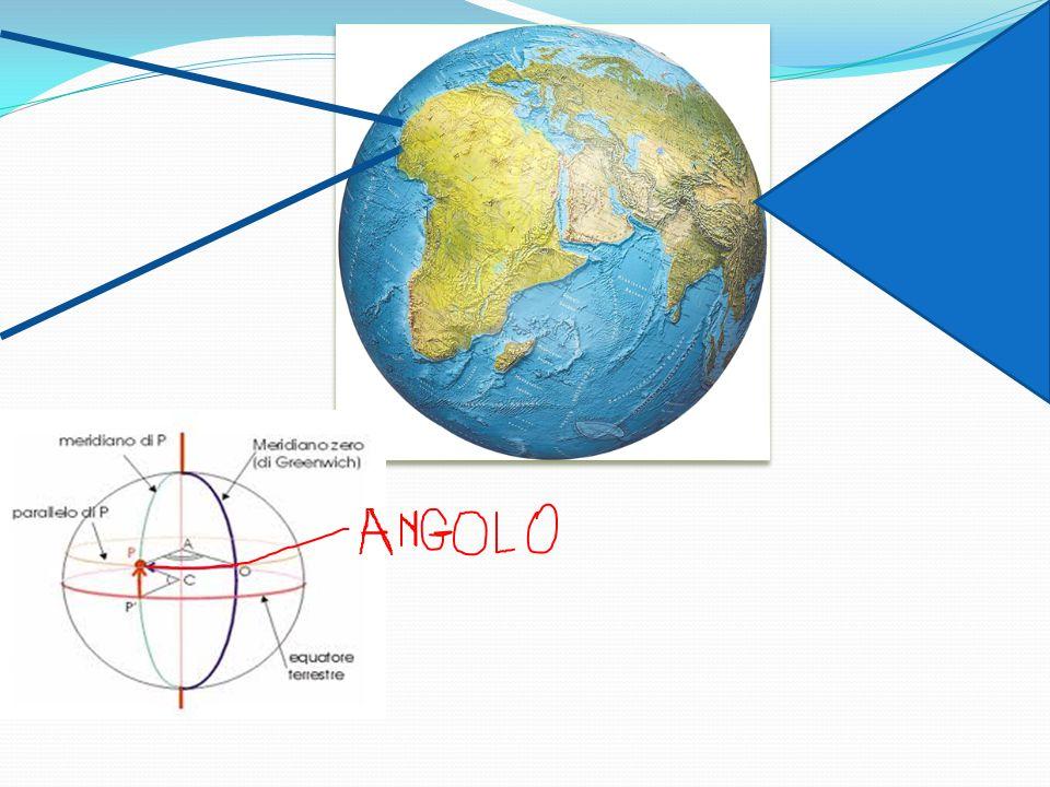 PLANISFERO: uno strumento più comodo per la rappresentazione della Terra e…