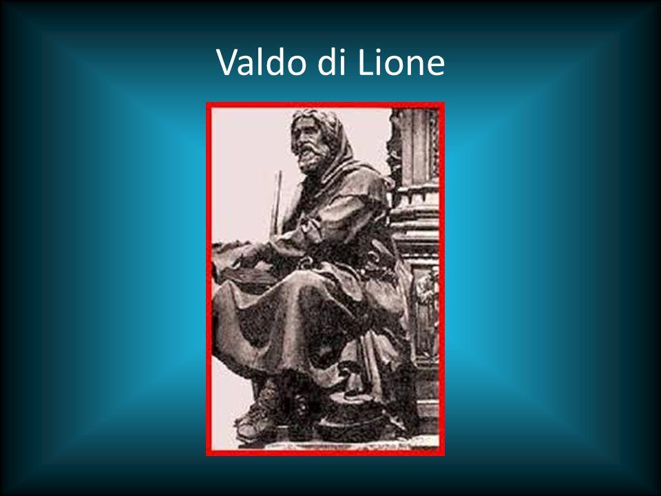 Le persecuzioni vengono scatenate in Puglia soprattutto in Calabria dove dalla fine tra il maggio e il giugno del 1561 un migliaio di valdesi vennero massacrati dalle truppe del Regno di Napoli con l'appoggio dell'Inquisizione di Roma.