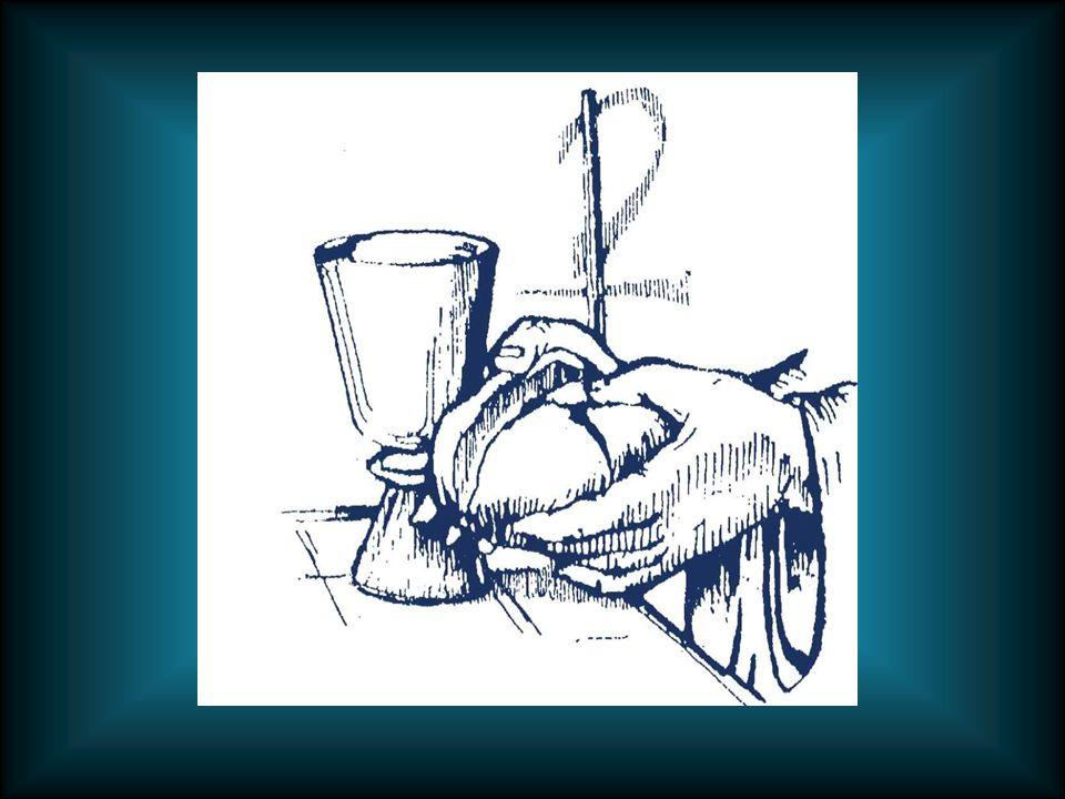 DIFFERENZA TRA VALDESI E FRANCESCANI Entrambi partirono dall idea che bisognava portare una ventata nuova nella Chiesa, perché in essa era diffusa la corruzione e molti alti prelati si erano allontanati dai principi del cattolicesimo.