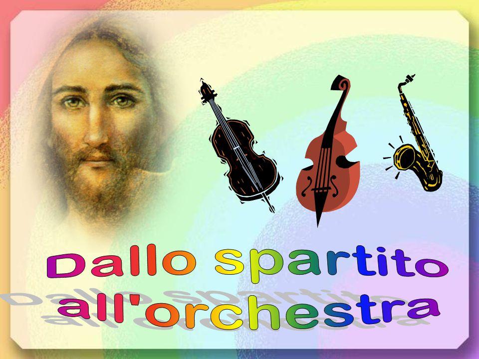 «Dalla Trinità, impariamo tre note della sinfonia divina dell'amore: gratuità, gratitudine, comunione. Il Padre è l'eterna Sorgente dell'amore, la gra