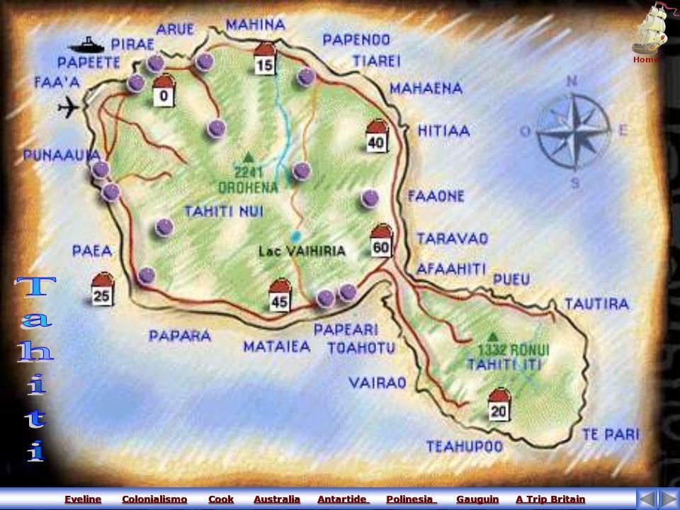 Eveline Colonialismo Cook Australia Antartide Polinesia Gauguin A Trip Britain Eveline Colonialismo Cook Australia Antartide Polinesia Gauguin A Trip BritainEvelineColonialismoCookAustraliaAntartide Polinesia GauguinA Trip BritainEvelineColonialismoCookAustraliaAntartide Polinesia GauguinA Trip Britain Polynésie Française Home La polynésie française, a été découverte par le capitaine Cook au XVIIIéme Siècle, elle est devenue un TOM, (territoire d'outre-mer) en 1946.