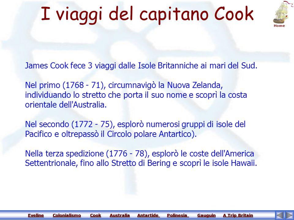 Eveline Colonialismo Cook Australia Antartide Polinesia Gauguin A Trip Britain Eveline Colonialismo Cook Australia Antartide Polinesia Gauguin A Trip BritainEvelineColonialismoCookAustraliaAntartide Polinesia GauguinA Trip BritainEvelineColonialismoCookAustraliaAntartide Polinesia GauguinA Trip Britain James Cook nasce a Marton, un piccolo borgo nello Yorkshire, in Inghilterra.